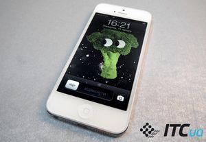 Опыт использования смартфона apple iphone 5: хороший, плохой, злой