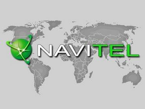 Открытое интервью - центр навигационных технологий (навител)