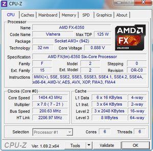Память для процессоров amd fx: обзор четырёх наборов по 8 гбайт