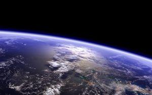 Почему космические аппараты передают только фотографии?