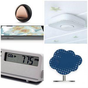 Погода в доме и на улице — как обеспечить здоровый микроклимат вокруг себя?