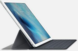 Покупаем новинки apple: первыми, с быстрой доставкой и без переплат