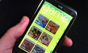 Полезный софт: 7 мобильных приложений для фотографов