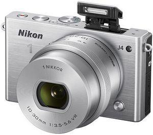 Получение снимков с цифровой зеркальной камеры (nikon) из программного кода на c#