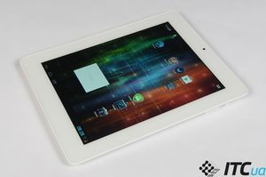 Prestigio multipad 2 ultra duo 8.0: недорогой, стильный, производительный