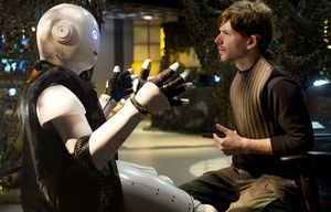 Прогноз развития технологий до 2099 года