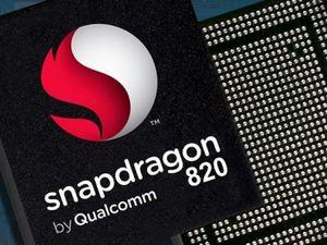 Qualcomm представляет новое поколение графических ускорителей adreno