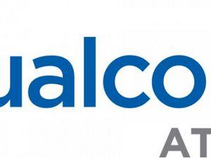Qualcomm представляет wi-fi платформу с низким энергопотреблением для бытовой и потребительской электроники