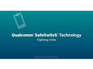 Qualcomm snapdragon 810 получит 7 инновационных функций