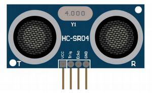 Rgb-ночник на базе arduino