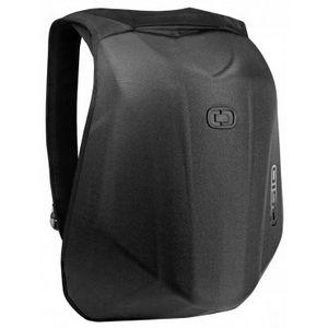 Рюкзак для программиста