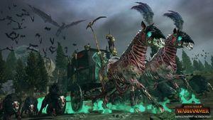 Rome: total war. возрождаем славу рима
