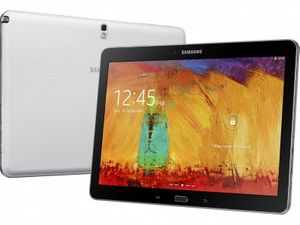 Samsung galaxy note 10.1 2014 edition: новые возможности в компактном планшете