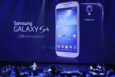 Samsung nx1 появится на российском рынке в январе