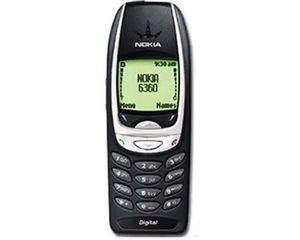 Самые известные/оригинальные телефоны от nokia: вспоминаем то, что было