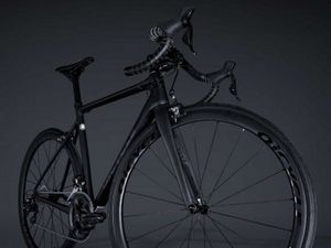 Сделано в китае #10: велосипед от xiaomi, платёжная система huawei pay и другие новости