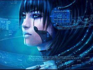 Сделано в китае #21: помешательство на виртуальной реальности, изучение робототехники в школах и другие новости