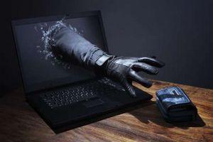 Сделано в китае #36: киберпреступность, квантовая телепортация и новости от xiaomi