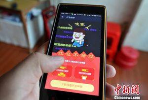 Сделано в китае #4: распаковка elephone p9000, рекорды weibo и другие новости