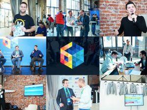 Шестой форум apps4all показал, как развивается индустрия мобильных технологий