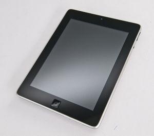 Smartpad m2: это такой китайский ipad, только дешевый