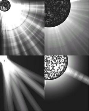 Солнечная энергетика на наноантеннах стала ближе