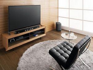 Sony ht-st9 и ht-nt3 создадут кинотеатральную атмосферу у вас дома