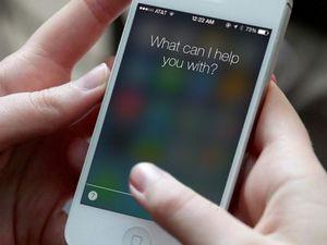 Сотрудники apple и разработчики siri рассказали о машинном обучении в ios