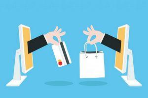 Список самых популярных платформ для управления электронной торговлей