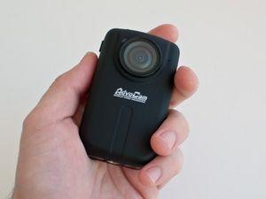 Сравнительный обзор action камер advocam-fd3 и gopro hero 3