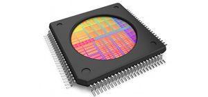 Ssd samsung 950 pro задают новые стандарты скорости