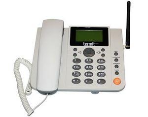 Стационарный сотовый телефон: связь без проблем