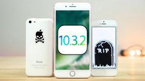 Стала известна дата презентации iphone 8