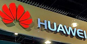 Технология, предложенная huawei позволит заряжать li-ion аккумуляторы в 10 раз быстрее