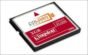 [Тестирование] твердотельный накопитель kingston kc310 емкостью 960 гигабайт