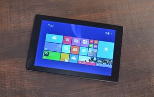 Тестируем bb-mobile techno w8.9 3g: стеклянный 4х-ядерный планшет на windows 8.1