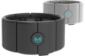 Thalmic labs myo: жестовое управление выходит на новый уровень