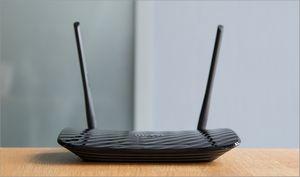 Tp-link archer c2: wi-fi ac в массы