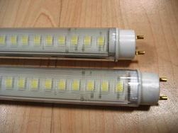 Умные светодиодные лампочки: что может предложить рынок?