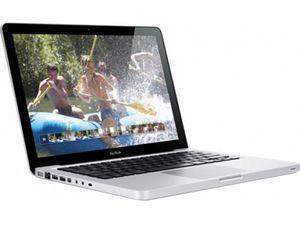 Upgrade или второе дыхание macbook mb467 (late 2008)