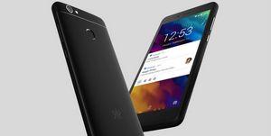 В индии выпустили бюджетный смартфон с камерой 52 мп