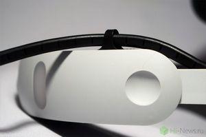 Виртуальная реальность. текущие барьеры популяризации