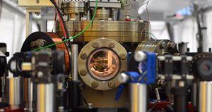 Volkswagen – от «атомных» двигателей к атомарным