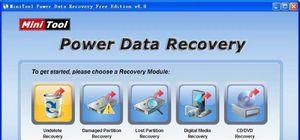 Восстановление файловой системы флешки kingston/sandisk/silicon power