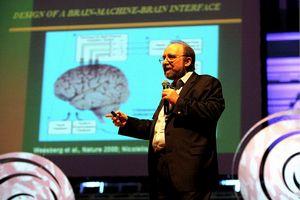 Возможен ли электронный мозг?