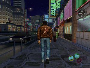 Вспоминая e3'2004: только игры