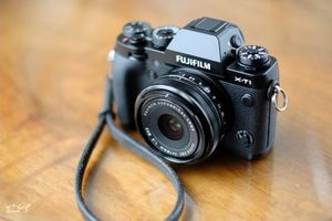 Выбираем фотоаппарат: ситуация на рынке и почему нет смысла покупать мыльницу или зеркалку