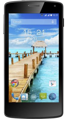 Выбираем смартфон с мощным аккумулятором: дайджест середины 2015 года