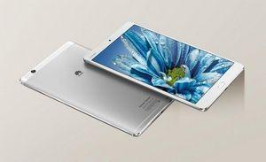 Выбор бюджетного планшета: huawei или prestigio?