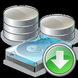 Выбор носителей и мест хранения для архивирования и бэкапа фотоархивов